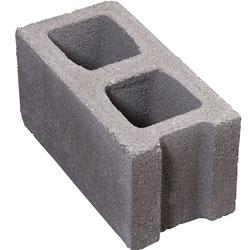 Block para Construcción