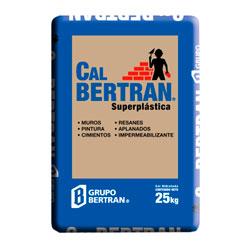 Cal Bertran