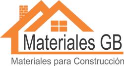 Materiales GB